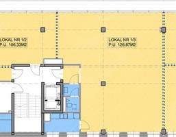 Lokal użytkowy do wynajęcia, Szczecin Centrum, 71 m²