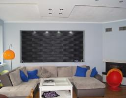 Dom na sprzedaż, Bezrzecze Diamentowa, 255 m²