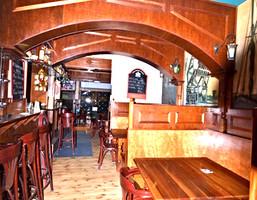 Lokal gastronomiczny na sprzedaż, Szczecin Centrum, 130 m²
