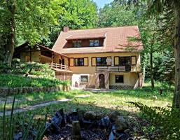 Dom na sprzedaż, Szczecin Głębokie - Pilchowo, 260 m²
