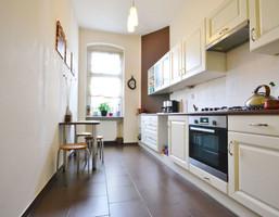 Mieszkanie na sprzedaż, Szczecin Centrum, 102 m²
