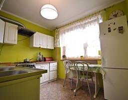 Dom na sprzedaż, Szczecin Wielgowo-Sławociesze-Zdunowo, 132 m²