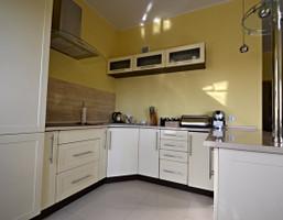 Mieszkanie na sprzedaż, Bezrzecze Górna, 57 m²