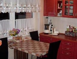 Dom na sprzedaż, Pilchowo, 398 m²