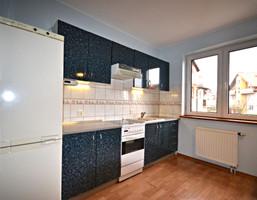 Mieszkanie na sprzedaż, Szczecin Warszewo, 62 m²