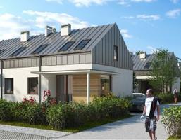 Dom na sprzedaż, Międzywodzie, 70 m²
