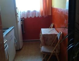 Mieszkanie na sprzedaż, Dąbrowa Górnicza Reden, 39 m²