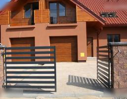 Dom na sprzedaż, Dąbrowa Górnicza, 138 m²