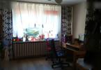 Mieszkanie na sprzedaż, Będzin, 69 m²