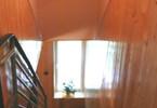 Dom na sprzedaż, Łazy, 220 m²