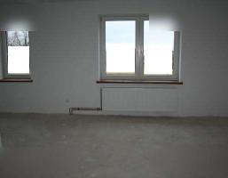 Dom na sprzedaż, Ożarowice, 170 m²