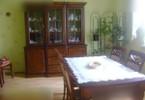 Dom na sprzedaż, Sączów, 160 m²
