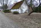 Dom na sprzedaż, Słupsk, 100 m²
