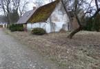 Dom na sprzedaż, Słupsk Zbyszewo, 100 m²