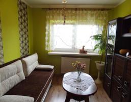 Mieszkanie na sprzedaż, Słupsk, 77 m²