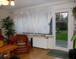 Dom na sprzedaż, Słupsk Słowińskie, 165 m²