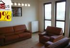 Mieszkanie na sprzedaż, Warszawa Wilanów, 65 m²