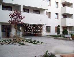 Mieszkanie na sprzedaż, Kielce Centrum, 65 m²
