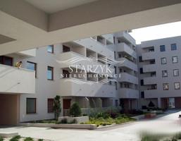 Mieszkanie na sprzedaż, Kielce Centrum, 48 m²