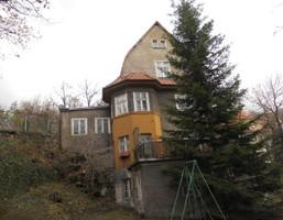 Dom na sprzedaż, Śródmieście, 300 m²