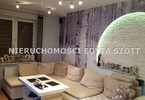 Mieszkanie na sprzedaż, Kalisz, 49 m²