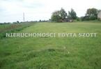 Działka na sprzedaż, Kalisz, 2090 m²