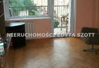 Mieszkanie na sprzedaż, Kalisz, 42 m²