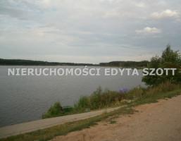 Działka na sprzedaż, Nowy Nakwasin, 4600 m²