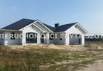 Dom na sprzedaż, Opatówek, 233 m²