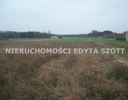 Działka na sprzedaż, Józefów, 1000 m²
