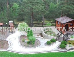 Dom na sprzedaż, Godziesze Małe, 225 m²