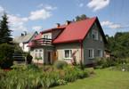 Dom na sprzedaż, Nowa Ruda, 109 m²