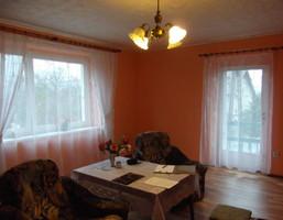 Mieszkanie na sprzedaż, Bardo, 58 m²