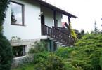 Dom na sprzedaż, Polanica-Zdrój, 370 m²
