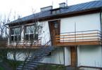 Dom na sprzedaż, Lądek-Zdrój, 220 m²
