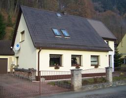 Dom na sprzedaż, Kudowa-Zdrój, 160 m²