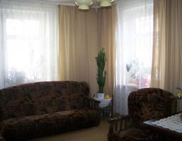 Mieszkanie na sprzedaż, Wambierzyce, 77 m²