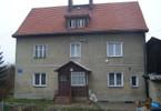 Dom na sprzedaż, Kłodzko Krosnowice Kłodzkie, 220 m²