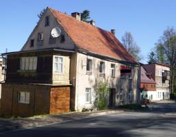 Mieszkanie na sprzedaż, Lądek-Zdrój ul. Jadwigi, 61 m²