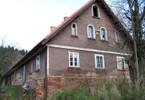 Dom na sprzedaż, Nowa Ruda, 320 m²