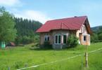 Dom na sprzedaż, Duszniki-Zdrój, 280 m²