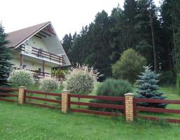 Dom na sprzedaż, Kudowa-Zdrój, 212 m²