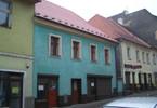 Dom na sprzedaż, Bystrzyca Kłodzka, 243 m²