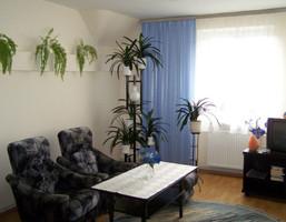 Mieszkanie na sprzedaż, Stronie Śląskie, 67 m²