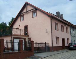 Mieszkanie na sprzedaż, Złoty Stok, 44 m²