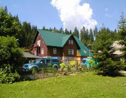 Hotel, pensjonat na sprzedaż, Długopole-Zdrój Rudawa, 360 m²