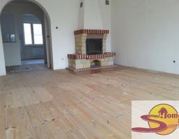 Dom na sprzedaż, Radom Zamłynie, 220 m²