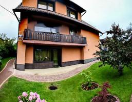 Dom na sprzedaż, Sosnowiec Jęzor, 291 m²