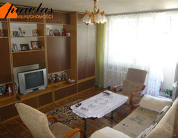 Mieszkanie na sprzedaż, Tychy os. Barbara, 64 m²