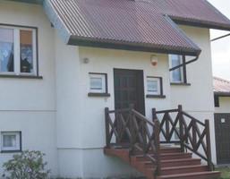Dom na sprzedaż, Niestkowo, 160 m²
